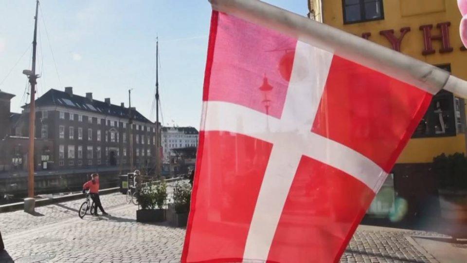 Данска ги укина рестрикциите за влез во земјата за македонските државјани