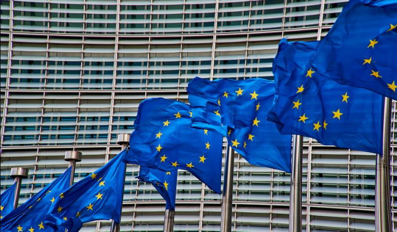 Најголем квартален пад на БДП во Европската унија од 1995 година