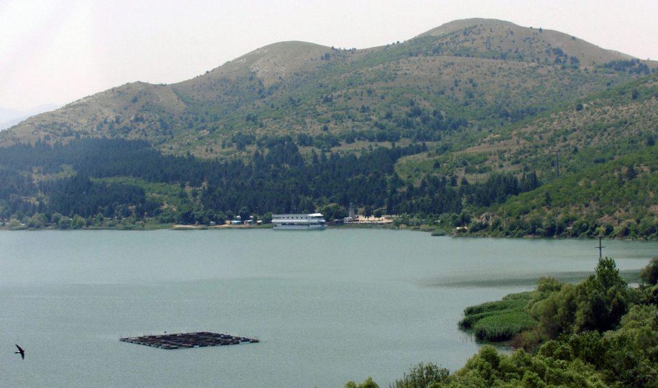 Познат идентитетот на момчето кое вчера се удави во езерото Младост