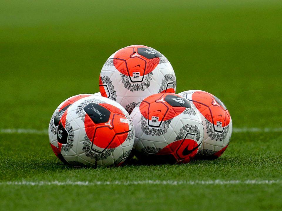 Ќе почне ли Премиер лигата: Двајца играчи позитивни на корона