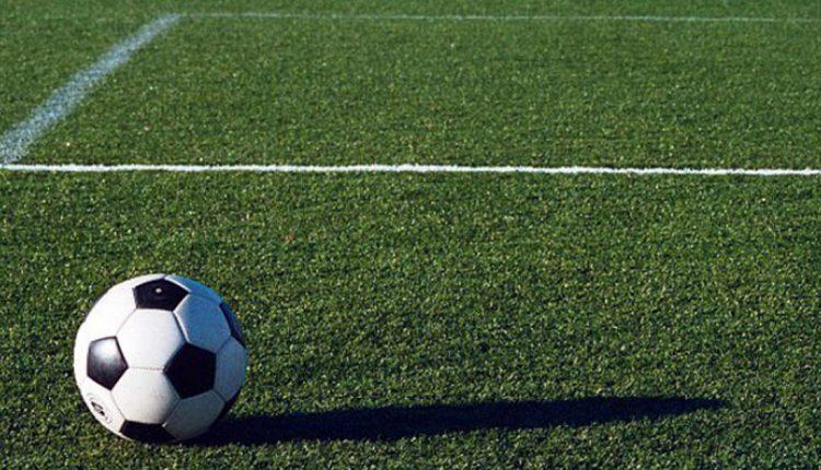 Кривична за скопјанец, сред пандемија организирал фудбалски трунир со публика