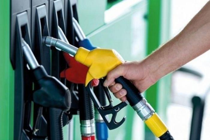 ВМРО-ДПМНЕ: СДСМ со покачената акциза на горивата за еден месец ги ограби граѓаните за 5 милиони евра