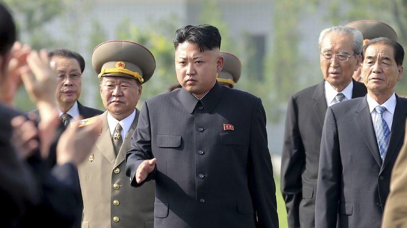 Ким тврди дека се уште нема заразени со коронавирус: СЗО испраќа 900.000 долари за борба епидемијата во Северна Кореја