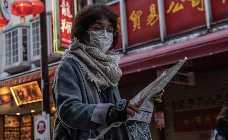 Никој не знае точно како успеа Јапонија да ја добие битката со коронавирусот