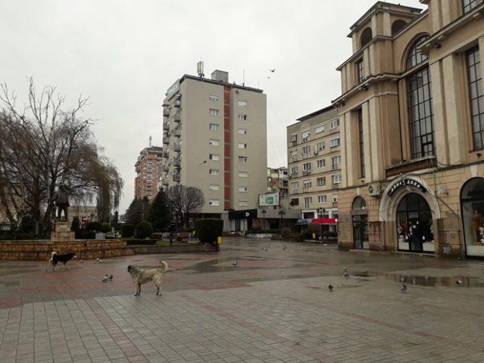 Зголемената цена на станови во Куманово се должи на зголемените комунални давачки и пазарната економија