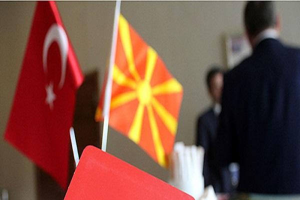 И Македонија воведува санкции против Турција?