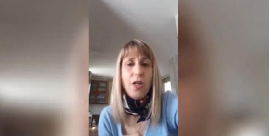 Медицинска сестра од Италија: Најтешко е да одлучиш кој да живее, а кој да умре