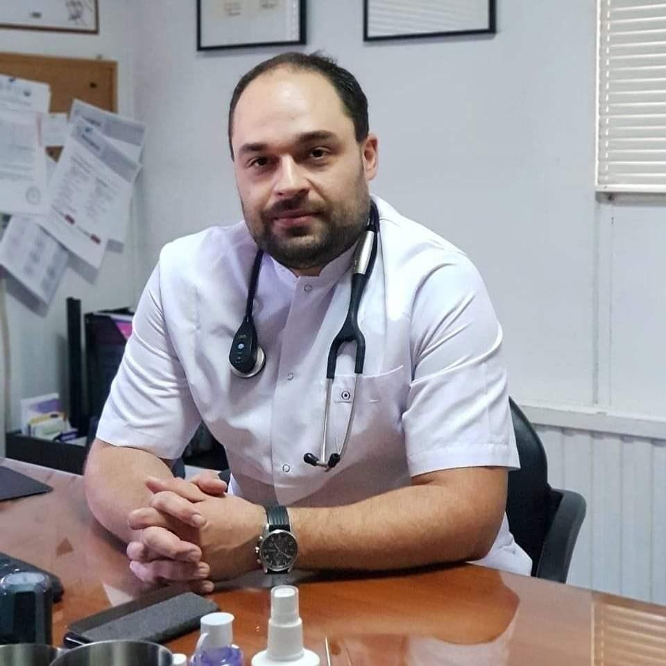 Д-р Лазаров: Очајно ни е потребно искуството и едукацијата од пензионираните доктори