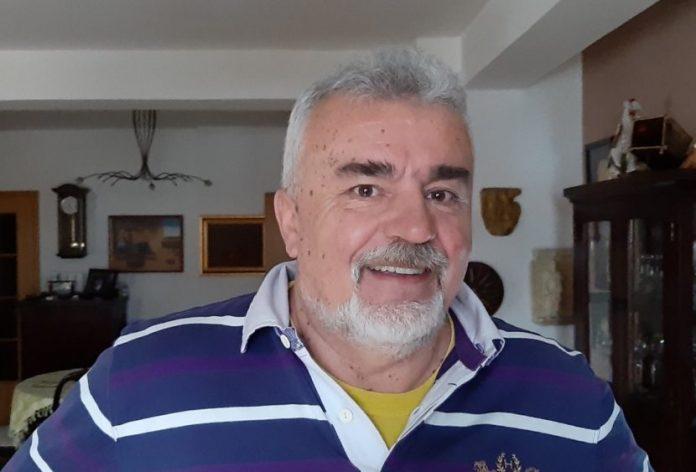 Д-р Пановски: Седам на плажа во Охрид, освен келнерите, никој не носи маска