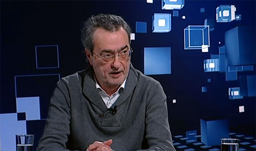 Донев: Немојте да мислите дека македонската страна ќе заземе своја страна, своја позиција