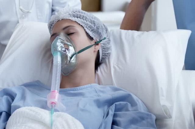 """Втор пациент со Ковид-19 тргнат од респиратор во ГОБ """"8 Септември"""""""