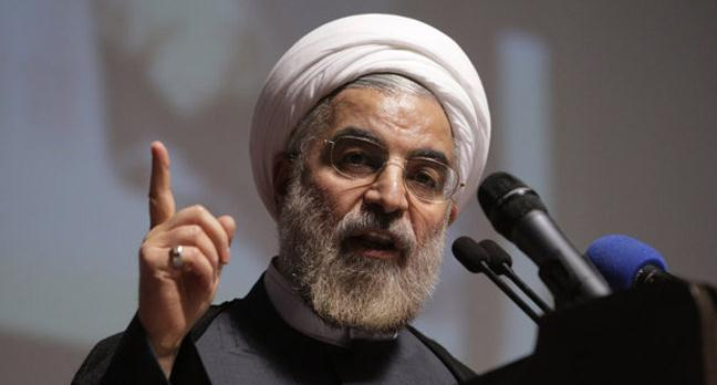 Иран го обвини Израел дека се обидел да испровоцира војна во последните денови од мандатот на Трамп