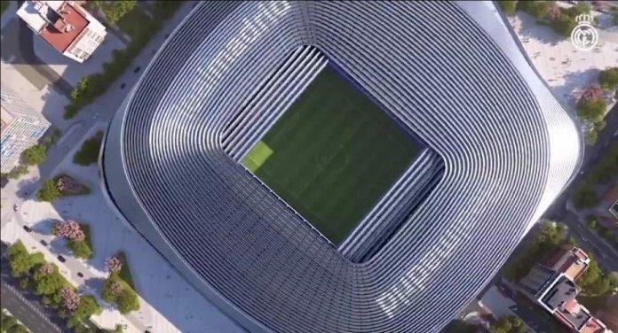 Навистина се гиганти: Реал и Атлетико ќе им помагаат на семејствата погодени од корона