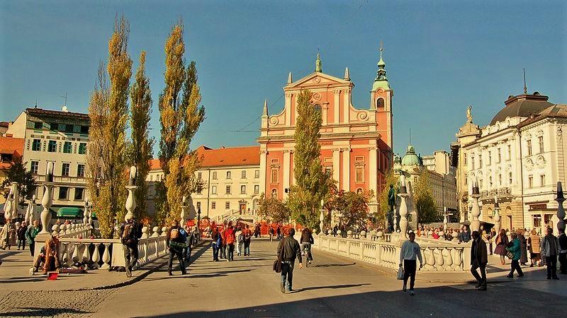 Во Словенија вкупно 1.067 лица се заразени со коронавирусот