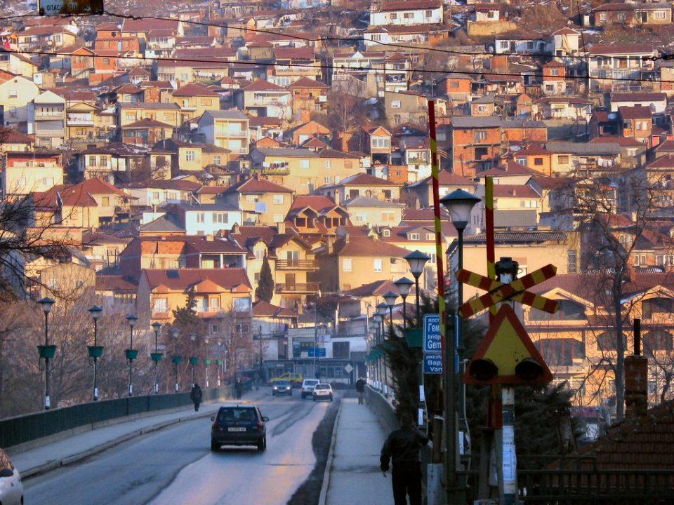 Ништо од намалување на загаденоста: Во Велес измерени екстремни 921 ПМ честички