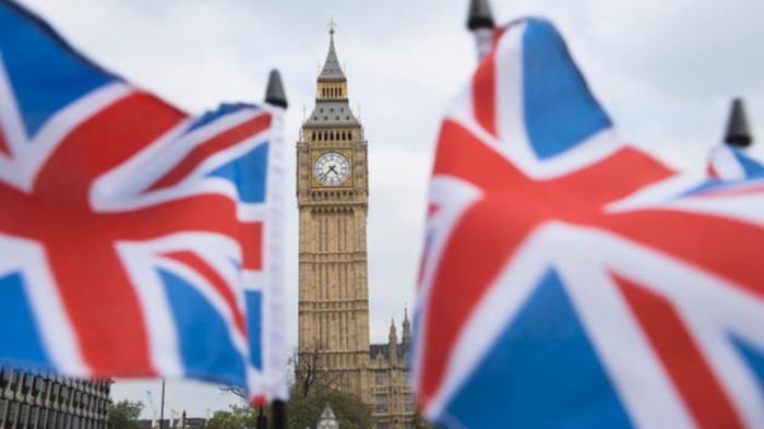 Англија го одложи отворањето најавено за 21 јуни: Џонсон наскоро треба да ја објави одлуката