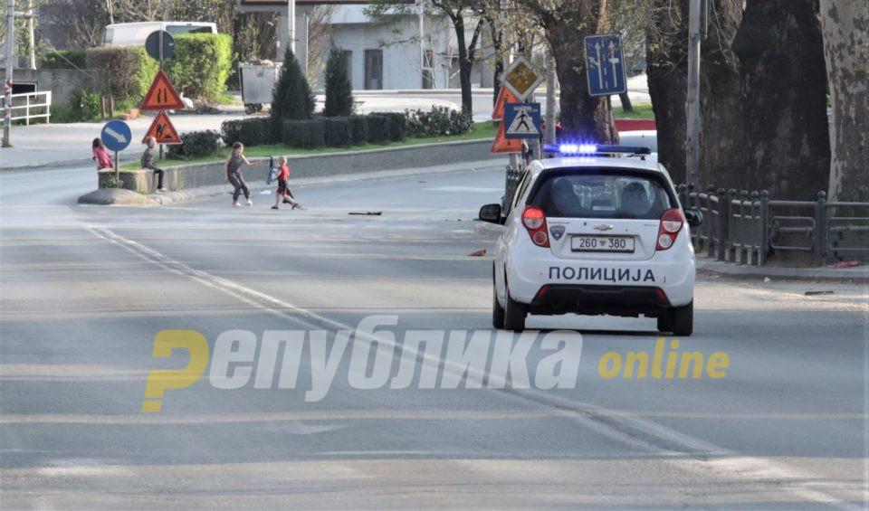 Исчезнаа двајца мажи од Брвеница и од Кочани