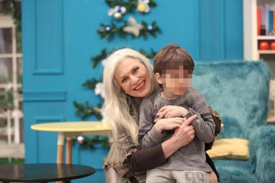 Маја Оџаклиевска: Немам куќа на Дедиње, но имам каде да спијам и што да јадам, тоа ми е доволно!