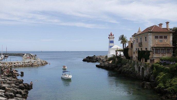 Во Португалија ќе се тестира цел град од 200 илјади жители за коронавирус, заради подобра слика за туризмот