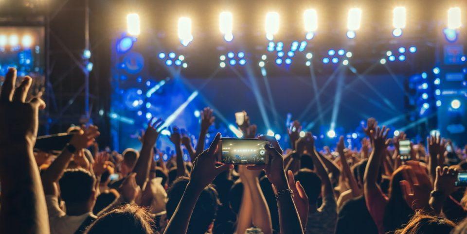 Публиката ќе носи маски, ќе се искористи само 50 отсто од капацитетот: Во август и септември концерти во Охрид, Битола и Скопје