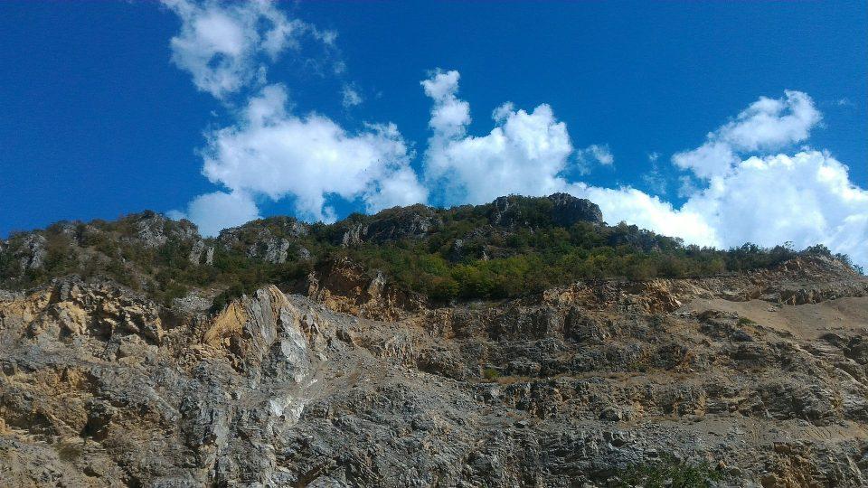 Охрид SOS: Нова еколошка катастрофа во сливот на Охридското Езеро