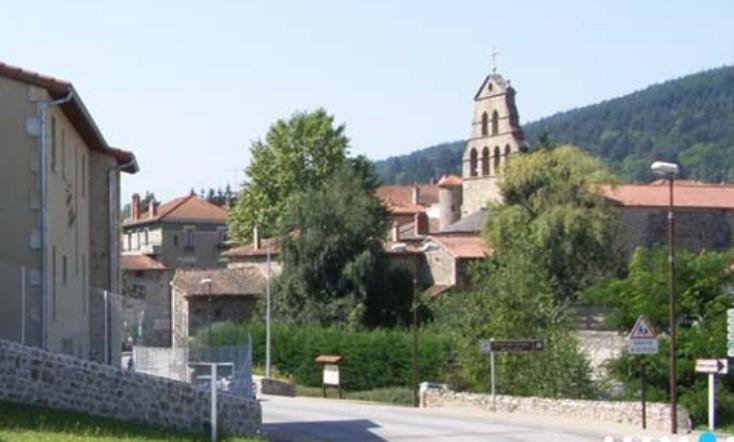 Eдно семејство 92 години било на власт во француска општина