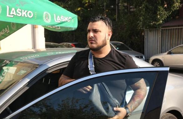 Дарко Лазиќ ја признава грешката: Aко треба да одам во затвор, ќе одам