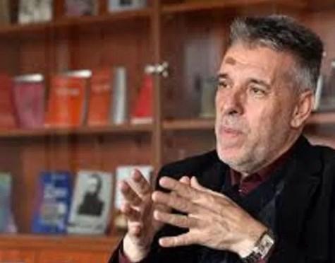 Претседателот на македонската комисија упорен дека Гоце Делчев ѝ припаѓа и на Бугарија