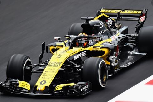 Формула 1 станува супер интересна: Ќе се возат спринт трки