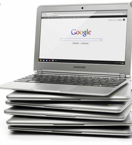Во време на криза власта набавува лаптопи за 3 милиони евра