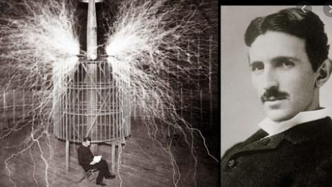 Доктор Несторовиќ ќе бара лек за короната со помош на изум од Никола Тесла