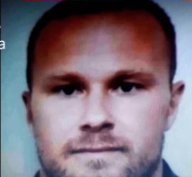 Кој е Радивоје Звицер: Патувал со лажен пасош како Јосип Бабиќ, за малку ќе бил уапсен во Приштина