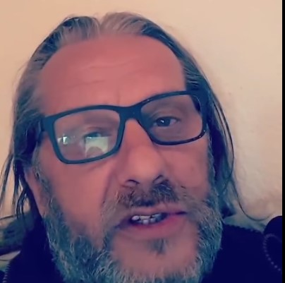 Игор Џамбазов со видео порака го честиташе 7 мај-Денот на полицијата