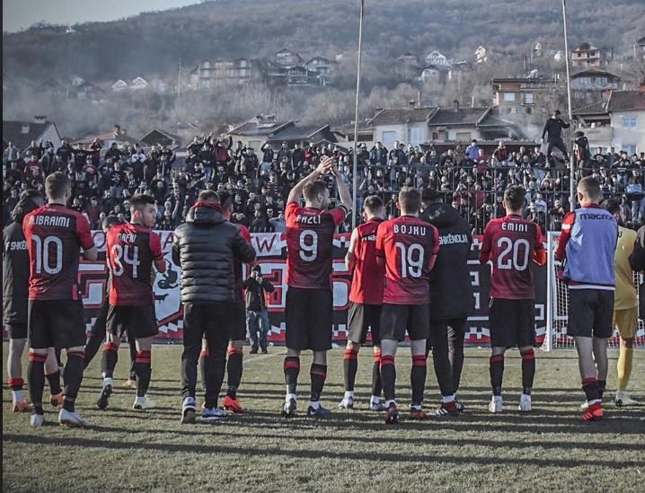 Првенството под знак прашалник: Фудбалери на Ренова и Шкендија позитивни на корона