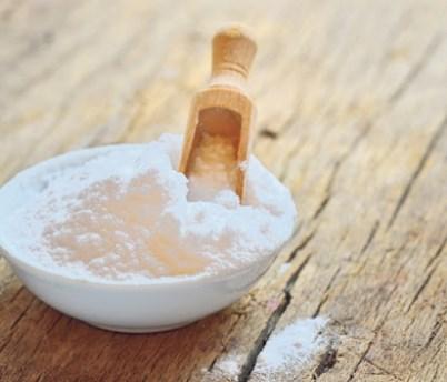 Се прави голема грешка кога се зема сода бикарбона по јадењето