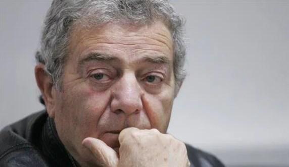 Бугарски професор искрен: Сите мислат дека пишуваме на руски јазик