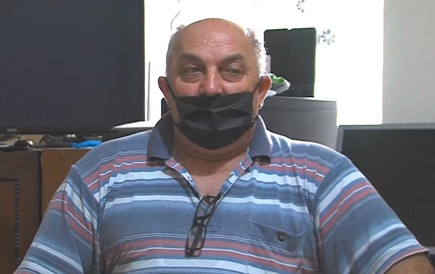 Скопјанец ограбен од љубовницата која ја запознал на интернет