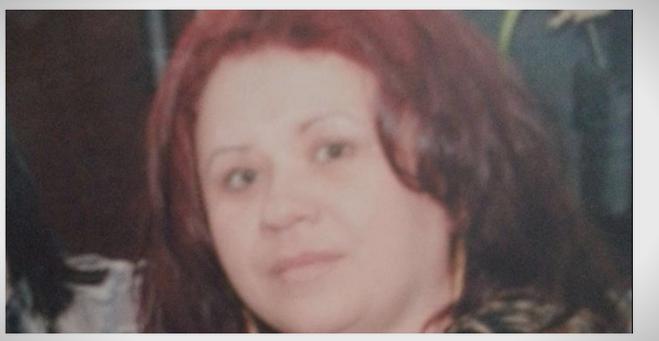 Емилија Динева четири дена била во кома- еве како се случила сообраќајната несреќа