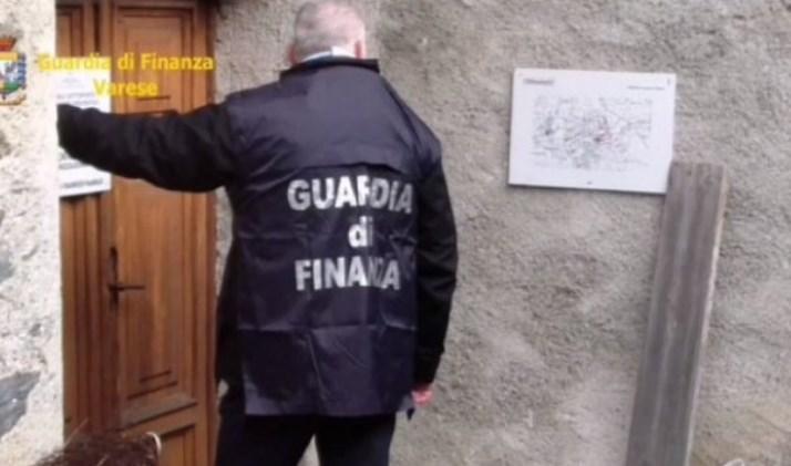 Балканска измама среде корона: На богати клиенти им ветувале дека ќе им ги изнесат парите од Италија, но прво да им ги дадат на чување