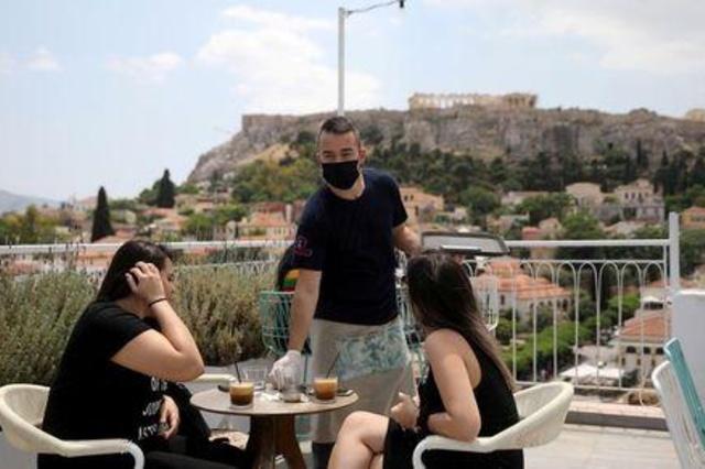 В петок се отвораат нашите граници, од 1 јули и Грција можеби ќе ни дозволи влез, а таму цените солени