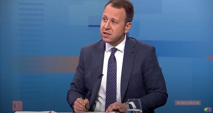 Најголемиот дел од граѓаните се согласуваат со она што го предложи ВМРО-ДПМНЕ за изборите