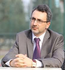 Aндреј Петров, поранешен генерален секретар на СДСМ: Избори кога најмалку ќе биде загрозено здравјето на граѓаните