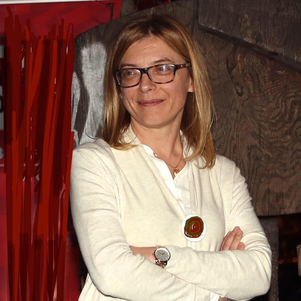 Белчева: Има висок ризик на корупција во одредени договори во Центар