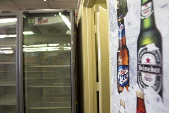 Мексиканците за некој ден остануваат без пиво