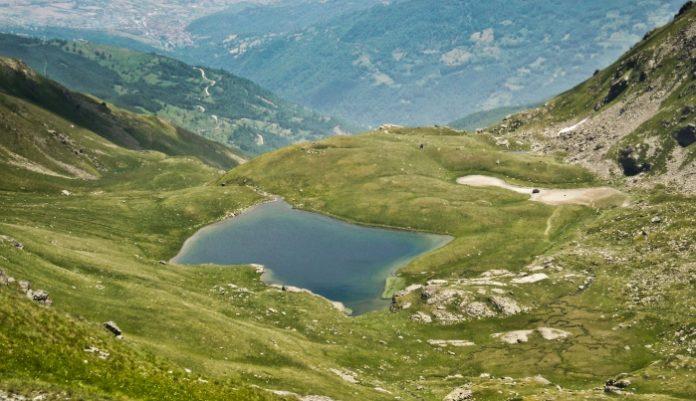 Пратениците од опозицијата и од владејачкото мнозинство се согласија Шар Планина да се прогласи за Национален парк