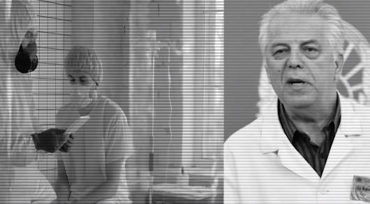 СДСМ нема контрола на епидемијата со коронавирусот