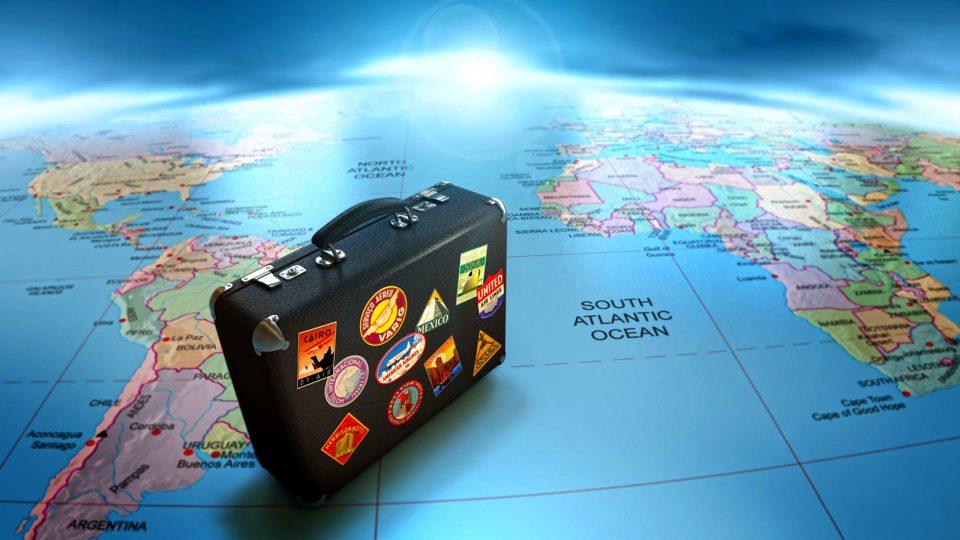 Раскол меѓу туристичките работници: Секторот тоне, главната расправа е дали да се смени директорот