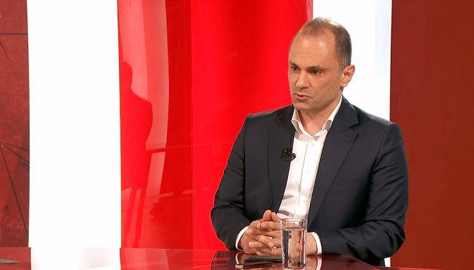 Филипче вели дека одлично сме се справиле со коронавирусот, ја спореди Македонија со Италија и Шпанија