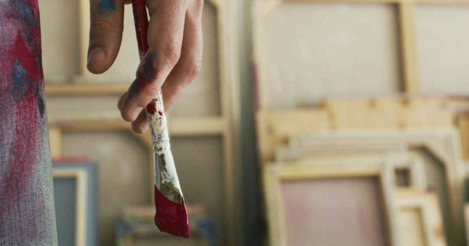 Парична помош за уметниците чии проекти се откажани поради пандемијата