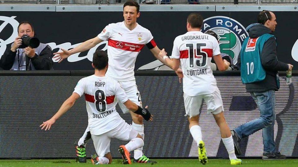 Германците против враќање на навивачи во Бундеслигата